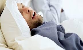 7-tips-mengatasi-insomnia-dengan-mudah