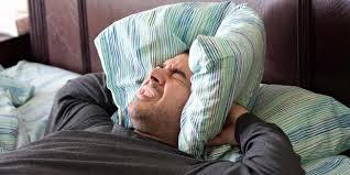 cara-ampuh-mengatasi-insomnia-agar-tidur-lebih-pulas-atau-nyenyak