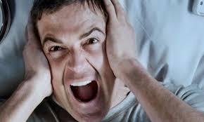 cara-mengatasi-insomnia-akut-dengan-mudah