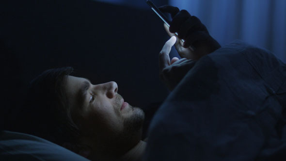 daun-bidara-untuk-mengatasi-gangguan-tidur-atau-insomnia