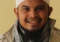 daun-bidara-untuk-pengobatan-dalam-islam