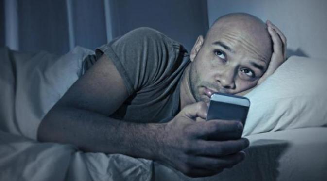 penyebab-gangguan-tidur-insomnia-dan-cara-mengatasinya