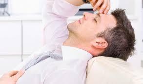 tips-menghilangkan-gangguan-tidur-insomnia-tanpa-obat