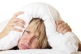gangguan-tidur