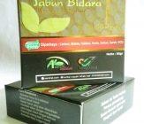 301463802_1_261x203_sabun-bidara-herbal-rukyah-rehab-hati-probolinggo-kab-