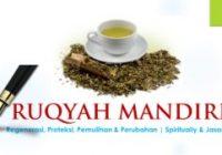 tutorial-ruqyah-mandiri-200x140