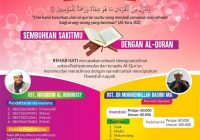 event-ruqyah-1