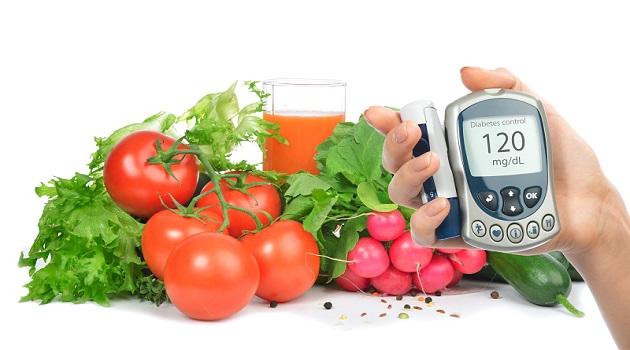 Yuk, Intip Cara Mengendalikan Kadar Gula Darah Bagi Penderita Diabetes Tipe 1