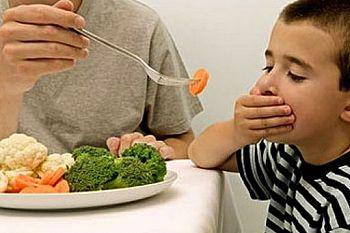 anak-susah-makan