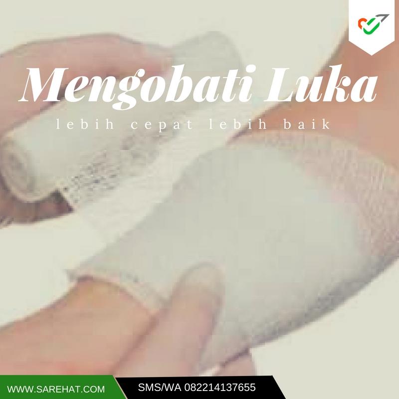 mengobati-luka-1