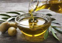manfaat-minyak-zaitun-untuk-wajah-dan-kulit-tubuh-alodokter