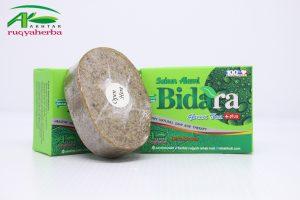 sabun bidara green tea