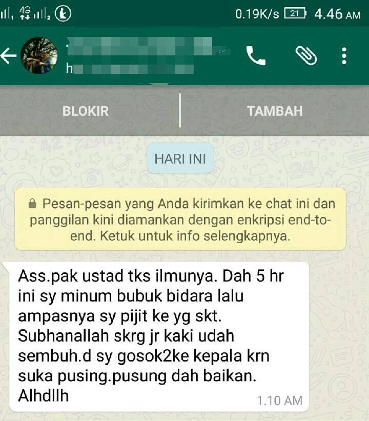 testimoni_herbalruqyah 9