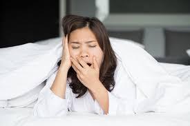 cara-mengatasi-insomnia-secara-alami-dan-mudah