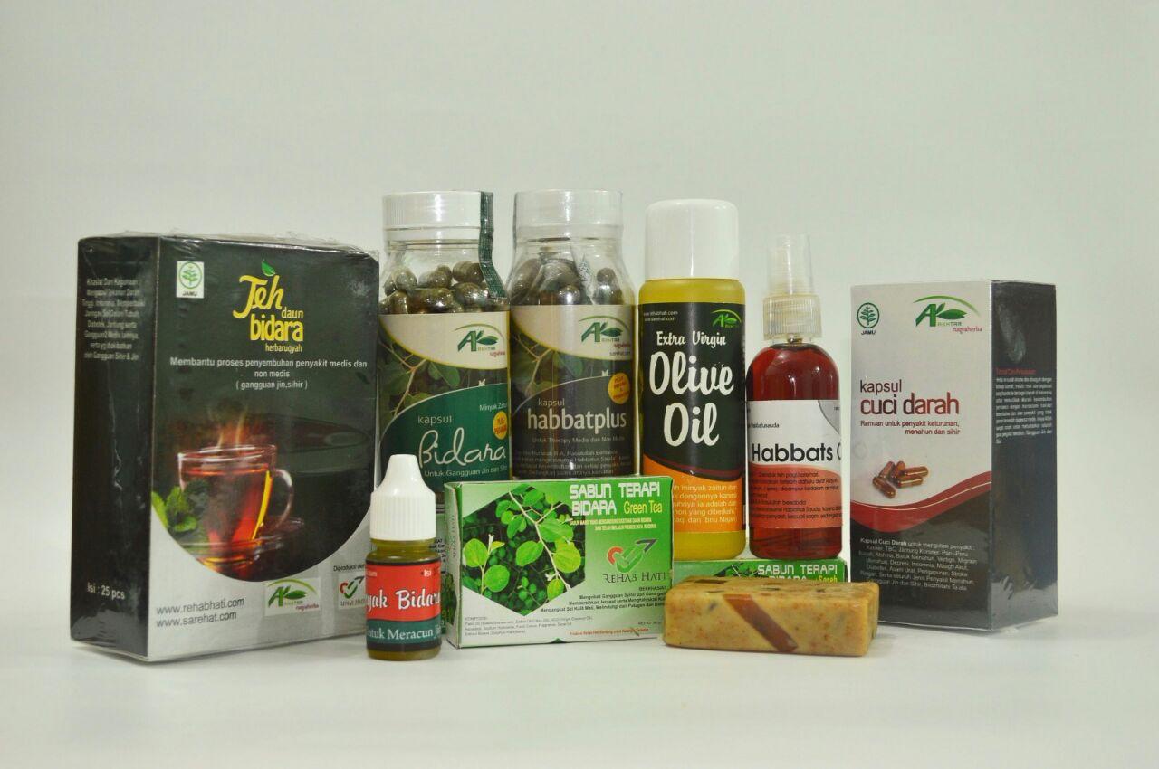 produk-herbal-rehab-hati