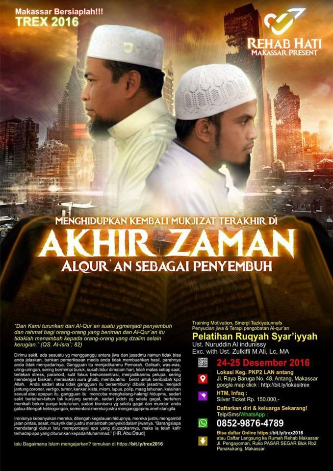 event-ruqyah-4