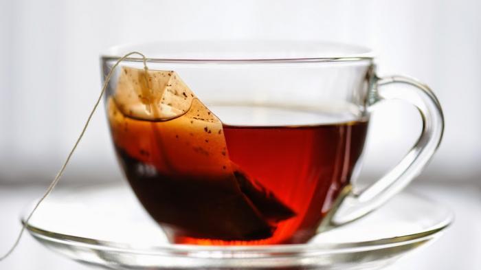 teh-daun-bidara
