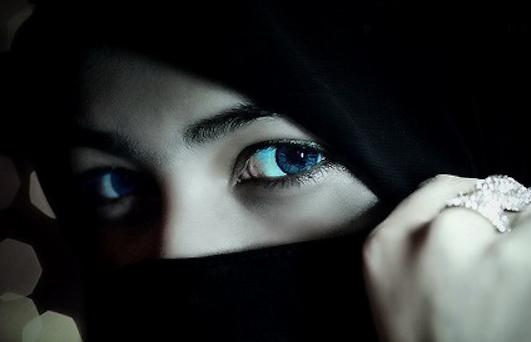 rahasia-kecantikan-muslimah