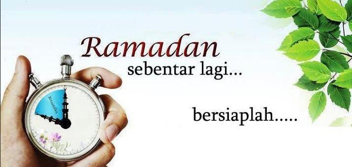 sambut-ramadhan-715x340
