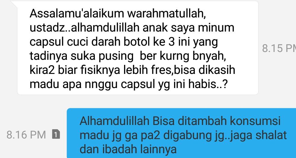 testimoni_herbalruqyah 14